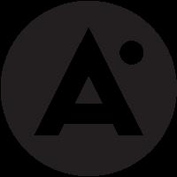 AP_circle
